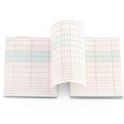 Papier thermique pour Cadence I et II