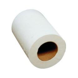 Essuie mains en rouleau de 20 cm de largeur - Carton de 12