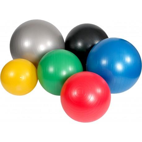 Ballon ABS