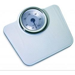 Pèse personne MECANIQUE KIBO