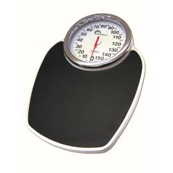 Pèse personne MECANIQUE - PRO M160
